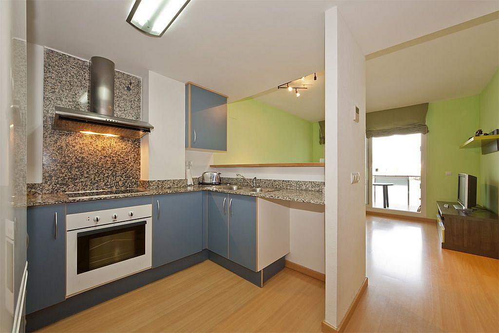 Imagen sin descripción - Apartamento en venta en Roses - 262810449
