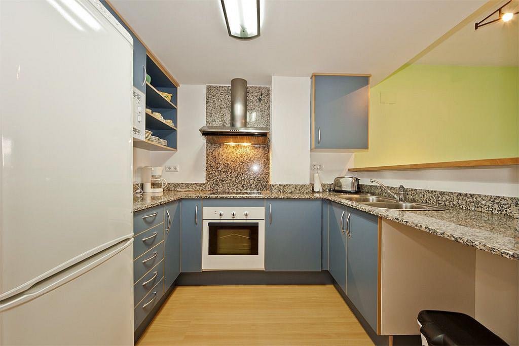 Imagen sin descripción - Apartamento en venta en Roses - 262810452
