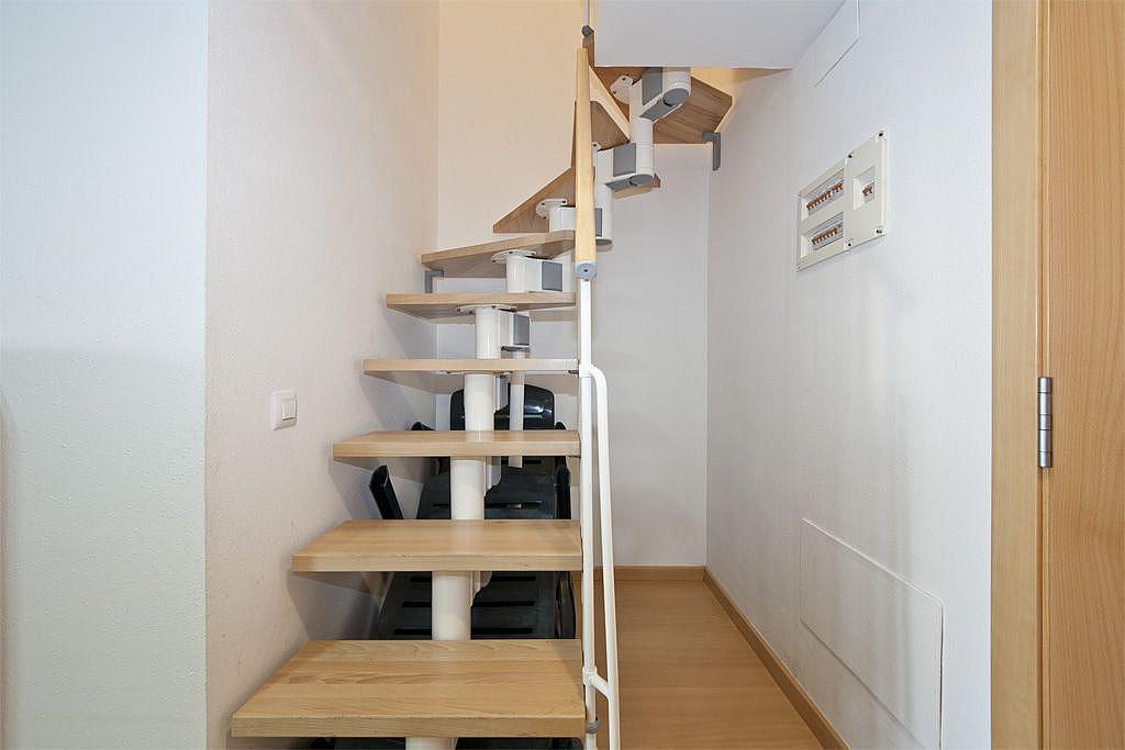 Imagen sin descripción - Apartamento en venta en Roses - 262810458