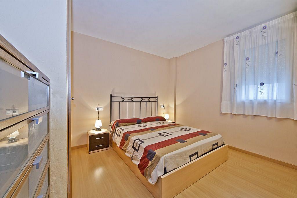 Imagen sin descripción - Apartamento en venta en Roses - 262810461