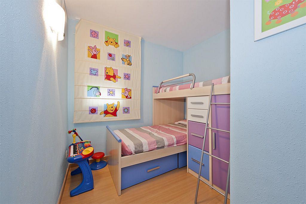 Imagen sin descripción - Apartamento en venta en Roses - 262810464