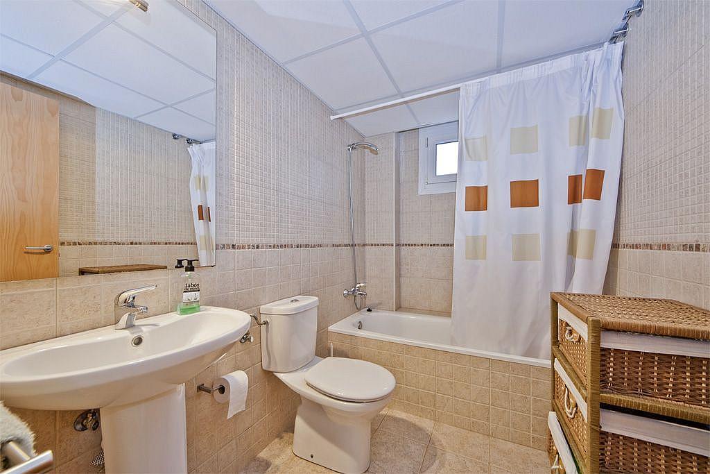 Imagen sin descripción - Apartamento en venta en Roses - 262810467