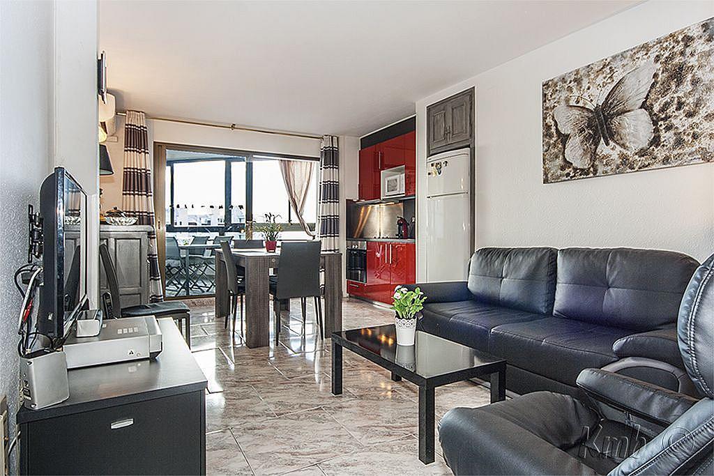 Imagen sin descripción - Apartamento en venta en Roses - 343763013