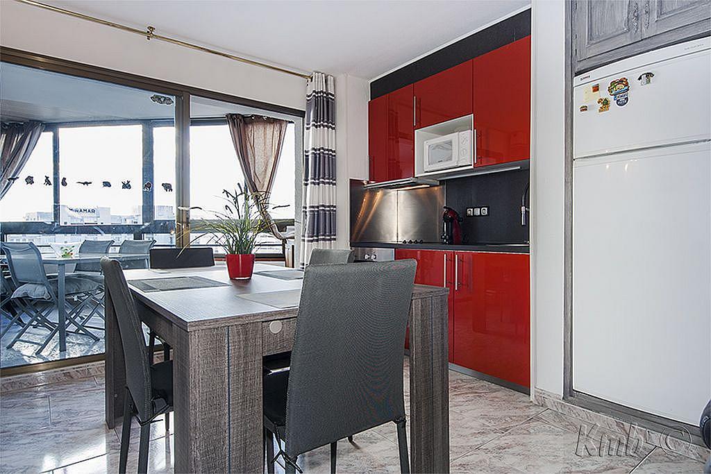 Imagen sin descripción - Apartamento en venta en Roses - 343763019