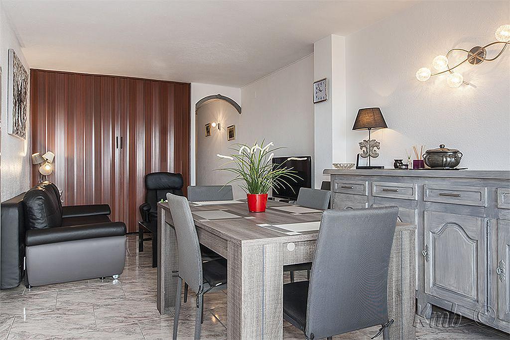 Imagen sin descripción - Apartamento en venta en Roses - 343763022