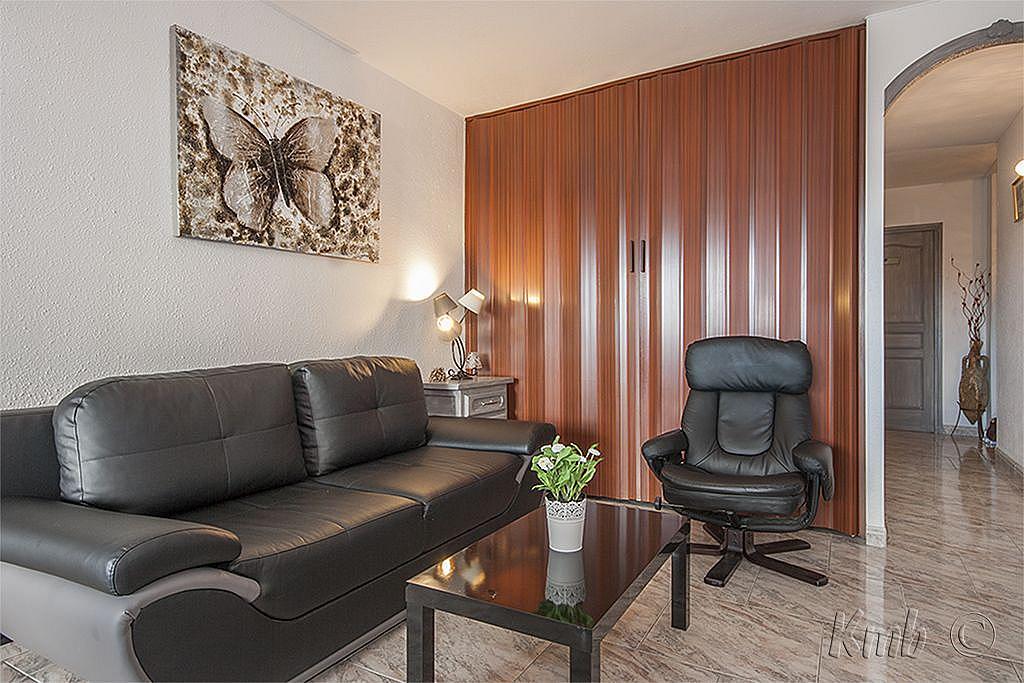 Imagen sin descripción - Apartamento en venta en Roses - 343763025