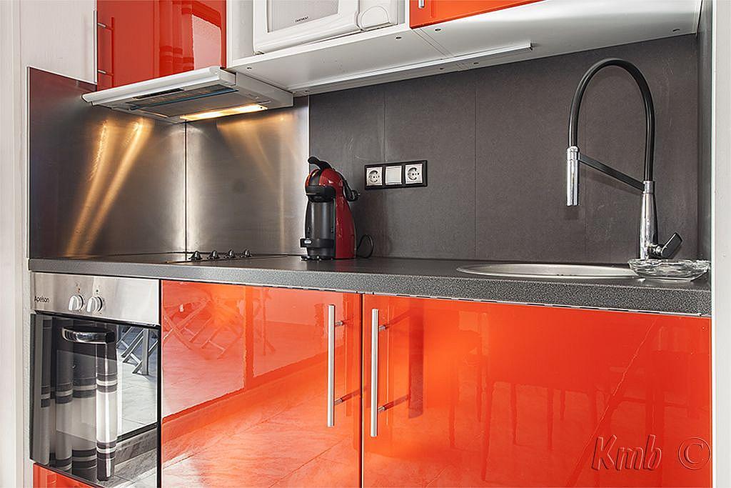 Imagen sin descripción - Apartamento en venta en Roses - 343763028