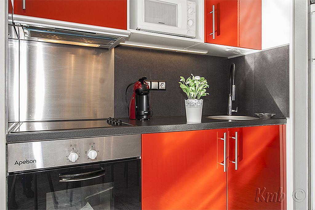 Imagen sin descripción - Apartamento en venta en Roses - 343763031