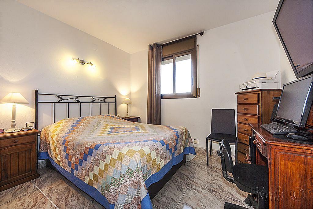 Imagen sin descripción - Apartamento en venta en Roses - 343763034