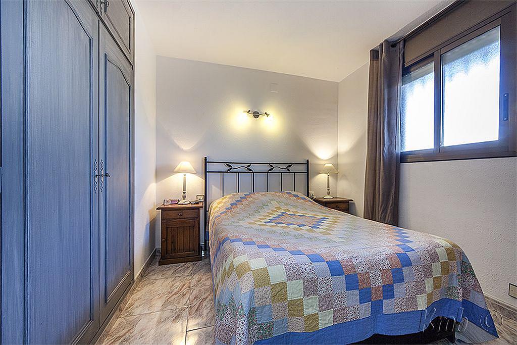 Imagen sin descripción - Apartamento en venta en Roses - 343763037