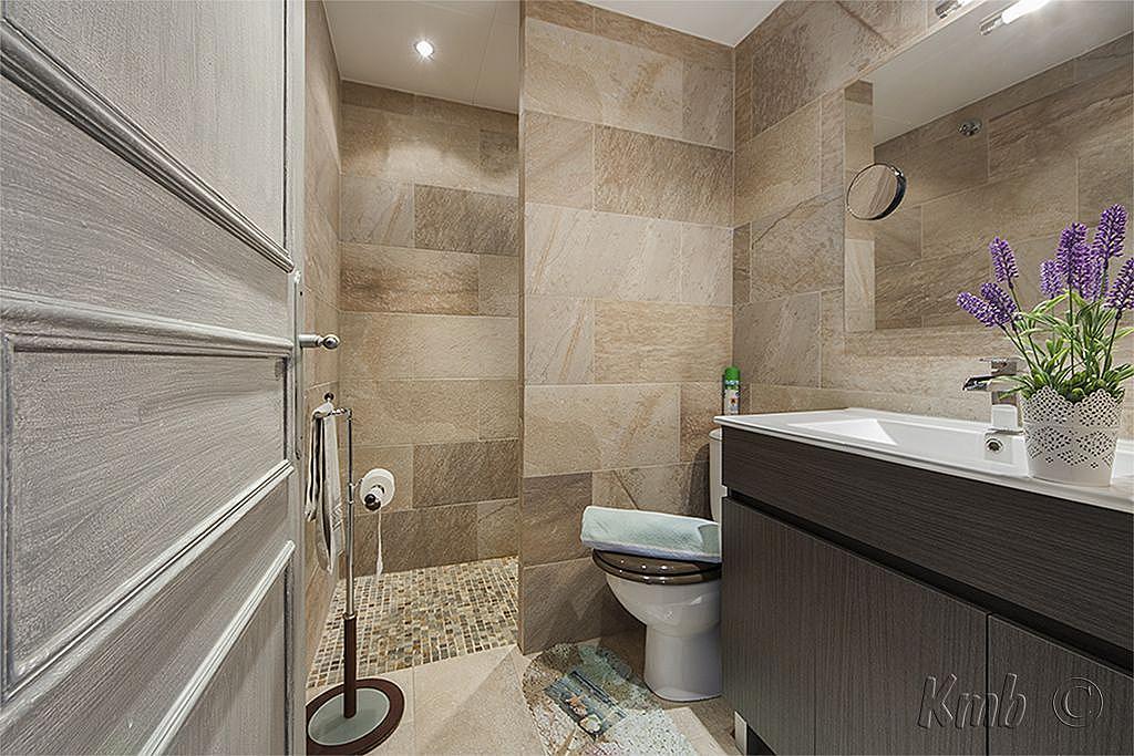 Imagen sin descripción - Apartamento en venta en Roses - 343763043