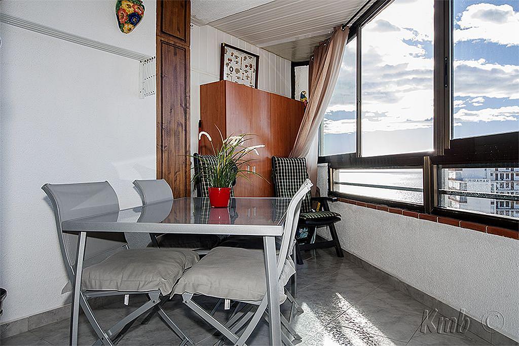 Imagen sin descripción - Apartamento en venta en Roses - 343763046