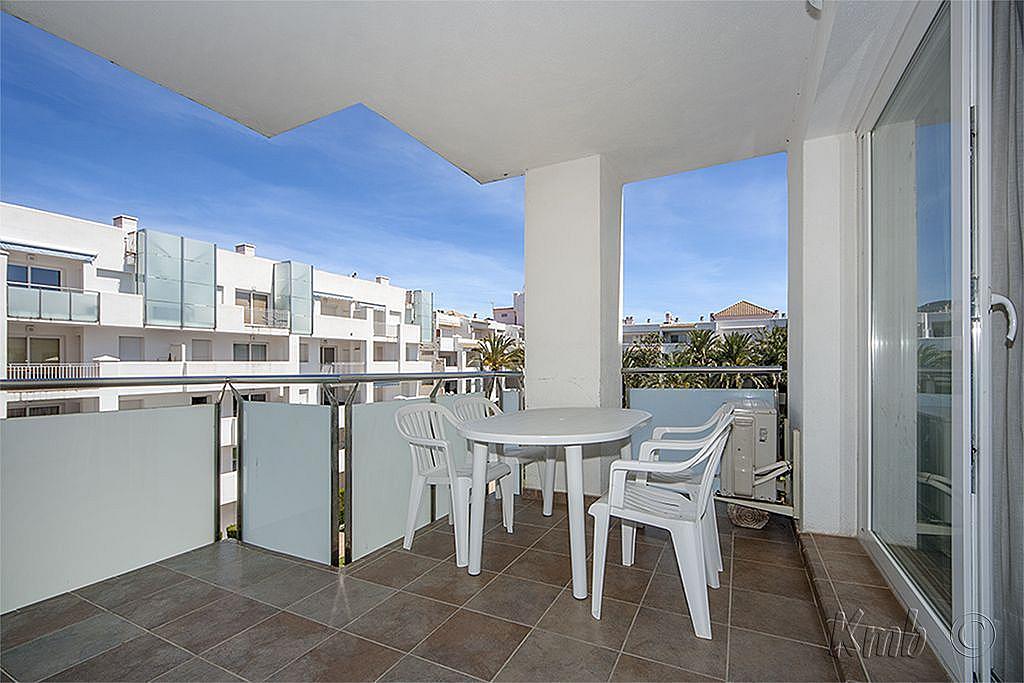 Imagen sin descripción - Apartamento en venta en Roses - 271177467
