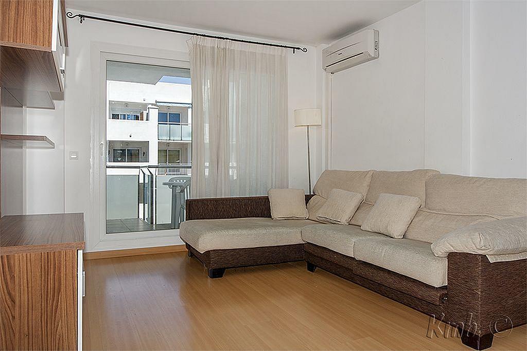 Imagen sin descripción - Apartamento en venta en Roses - 271177470