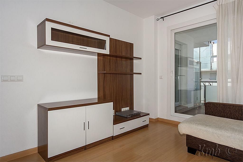 Imagen sin descripción - Apartamento en venta en Roses - 271177473