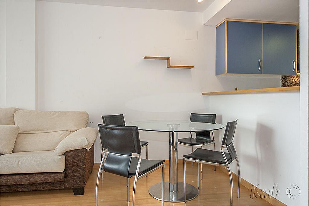 Imagen sin descripción - Apartamento en venta en Roses - 271177476