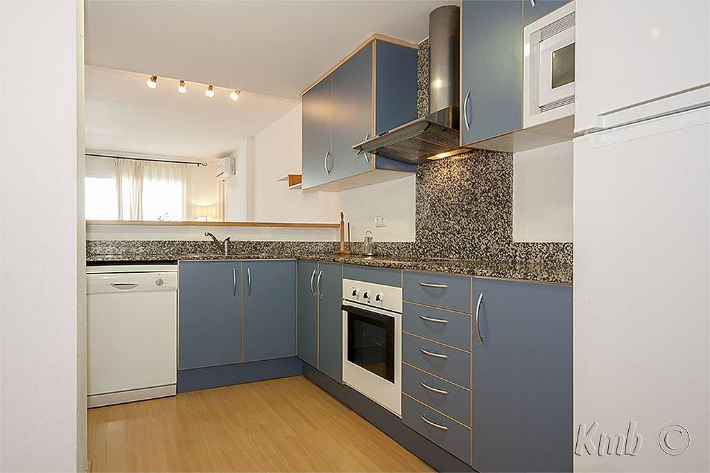 Imagen sin descripción - Apartamento en venta en Roses - 271177479