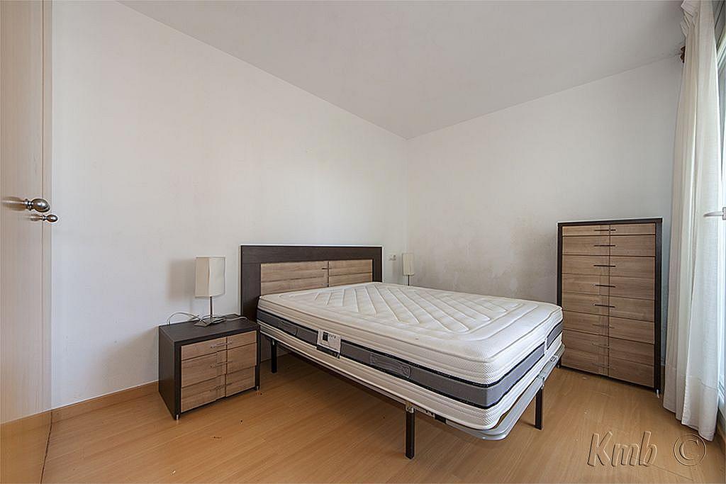 Imagen sin descripción - Apartamento en venta en Roses - 271177482
