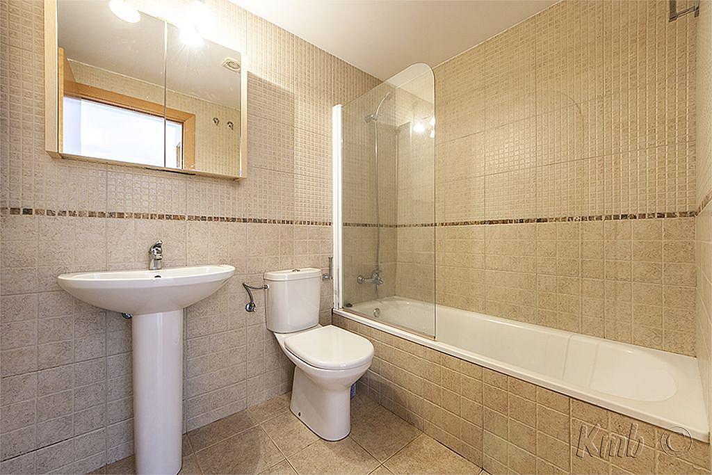 Imagen sin descripción - Apartamento en venta en Roses - 271177485