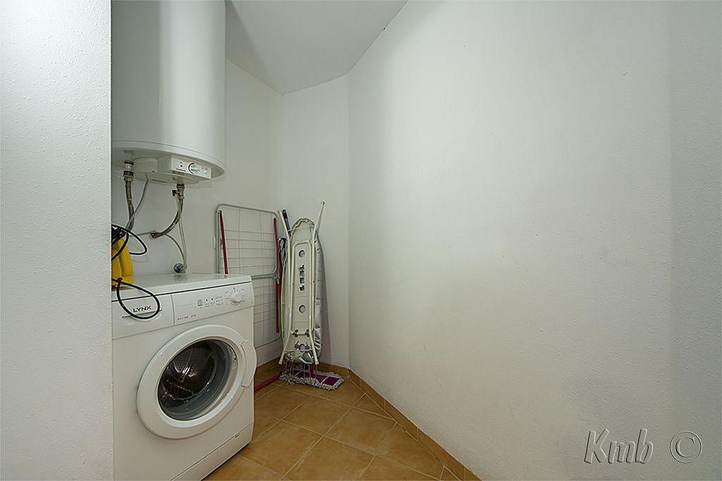 Imagen sin descripción - Apartamento en venta en Roses - 271177491