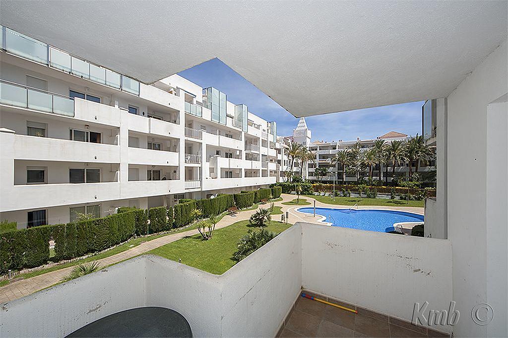 Imagen sin descripción - Apartamento en venta en Roses - 271177524
