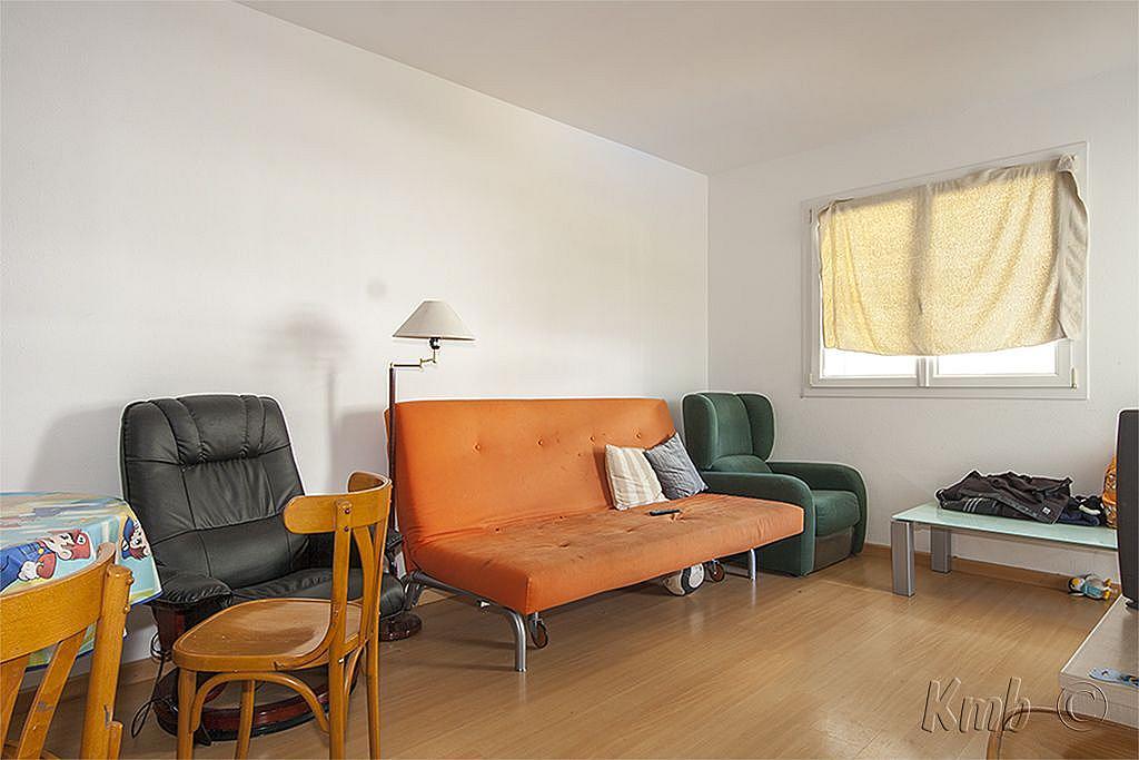 Imagen sin descripción - Apartamento en venta en Roses - 271177533