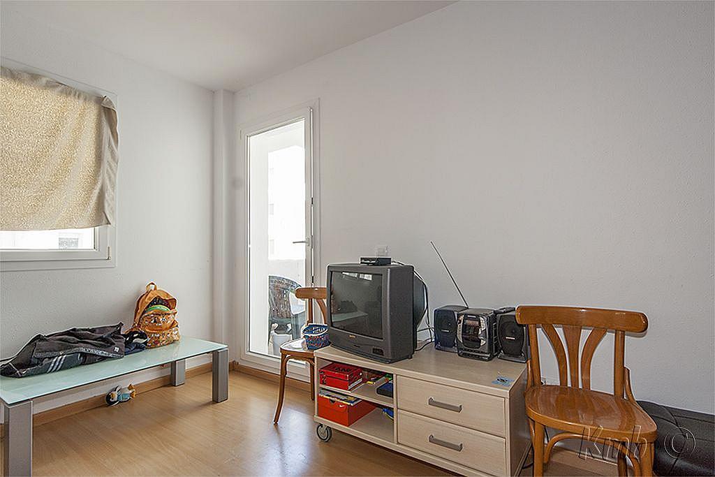 Imagen sin descripción - Apartamento en venta en Roses - 271177536