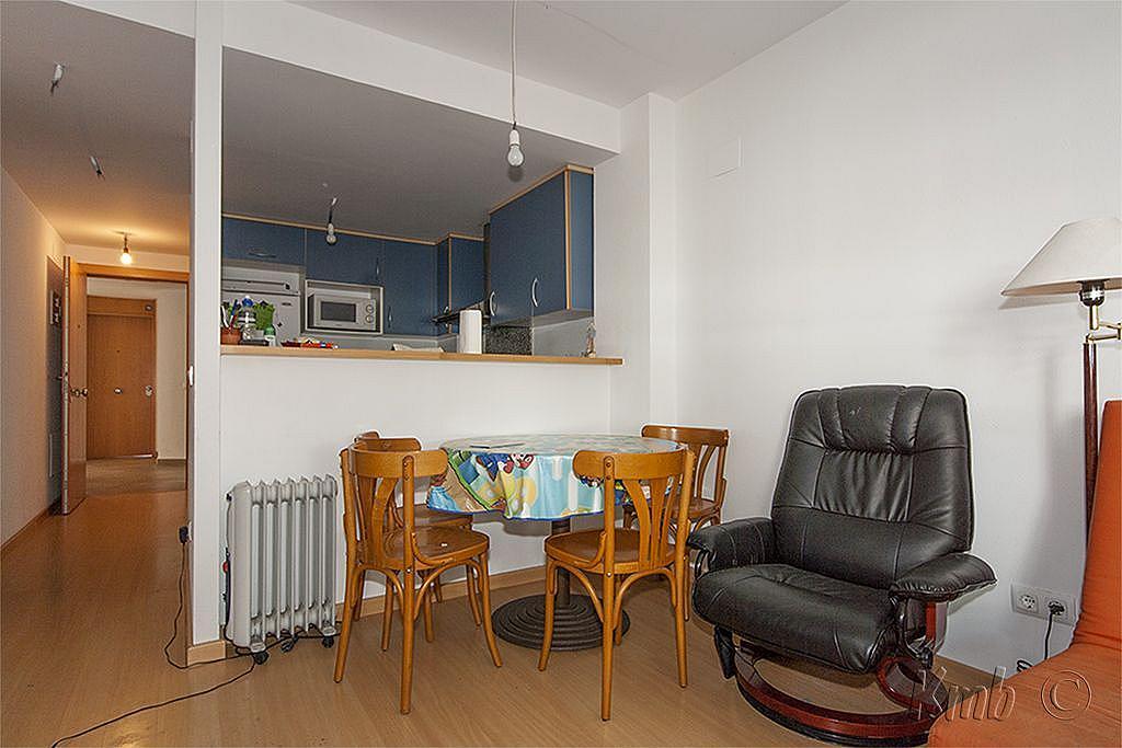 Imagen sin descripción - Apartamento en venta en Roses - 271177539