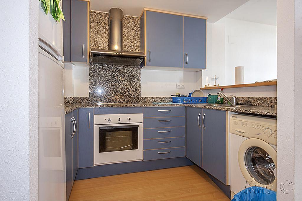 Imagen sin descripción - Apartamento en venta en Roses - 271177542