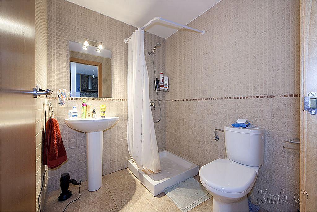 Imagen sin descripción - Apartamento en venta en Roses - 271177548