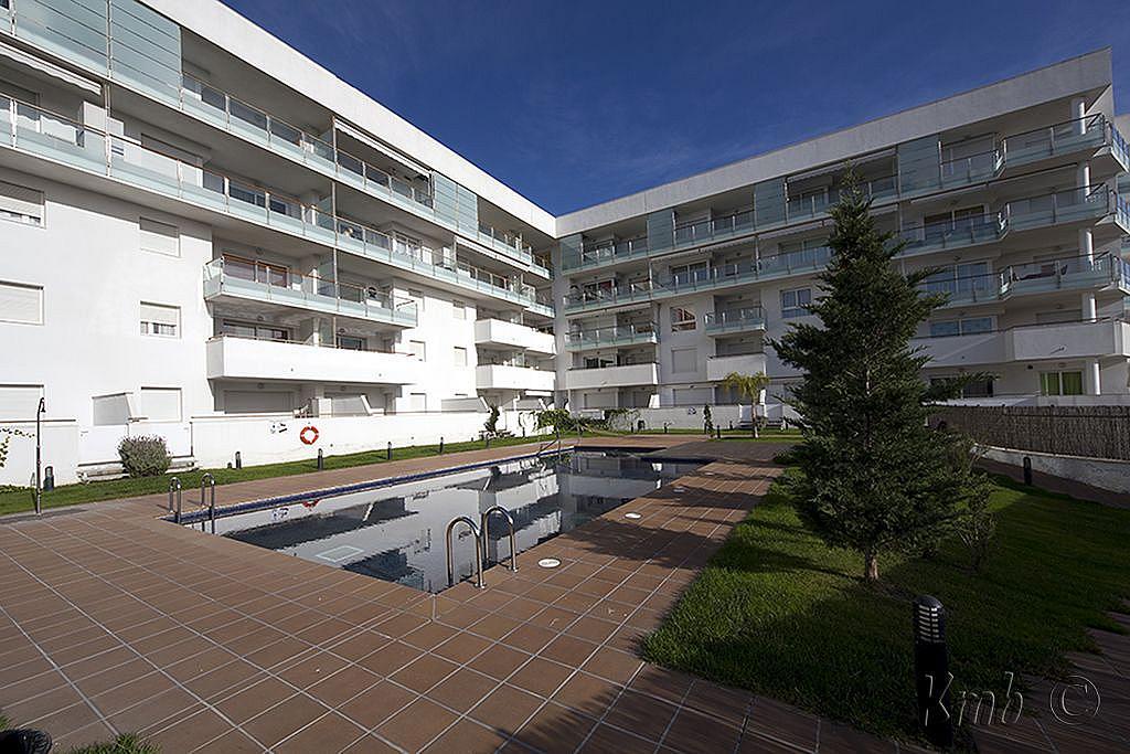 Imagen sin descripción - Apartamento en venta en Roses - 279874689
