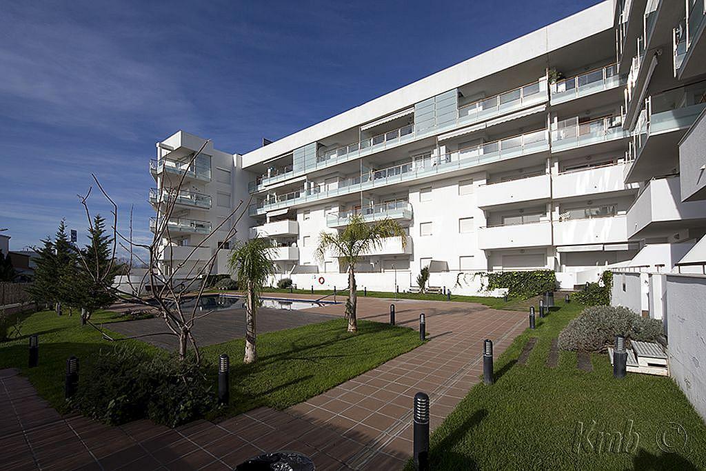 Imagen sin descripción - Apartamento en venta en Roses - 279874692