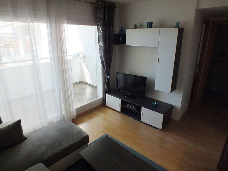 Imagen sin descripción - Apartamento en venta en Roses - 279874698