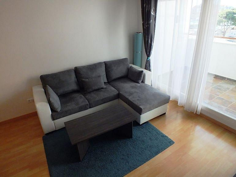 Imagen sin descripción - Apartamento en venta en Roses - 279874701