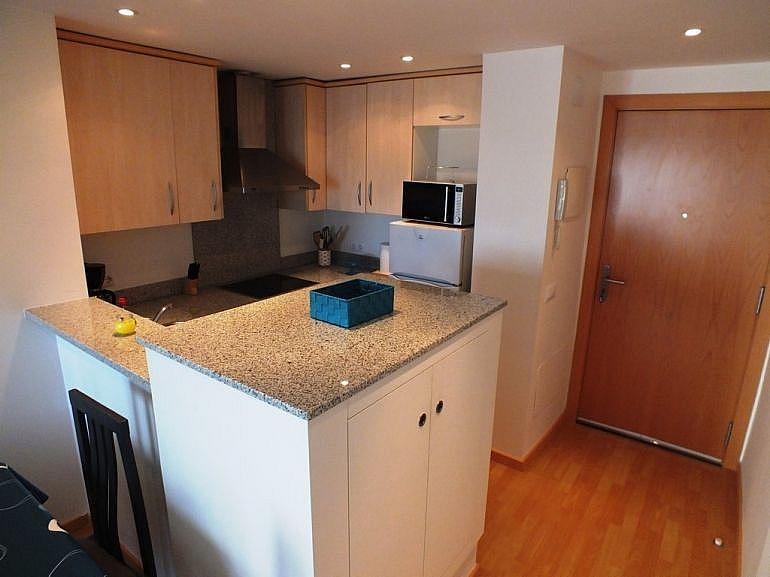 Imagen sin descripción - Apartamento en venta en Roses - 279874704