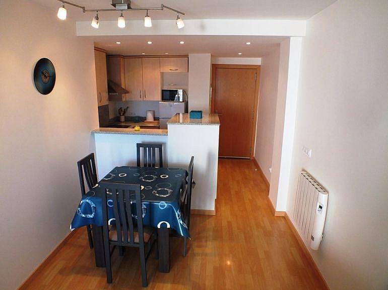 Imagen sin descripción - Apartamento en venta en Roses - 279874707
