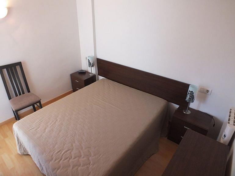 Imagen sin descripción - Apartamento en venta en Roses - 279874713