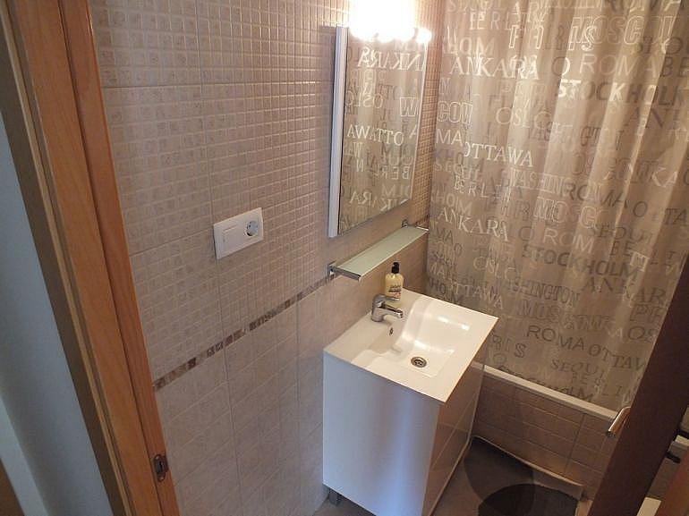 Imagen sin descripción - Apartamento en venta en Roses - 279874728