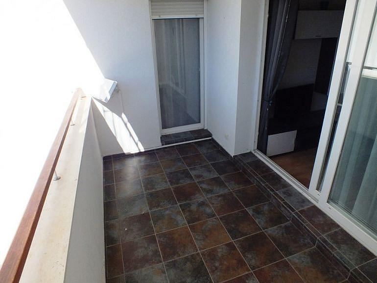 Imagen sin descripción - Apartamento en venta en Roses - 279874731