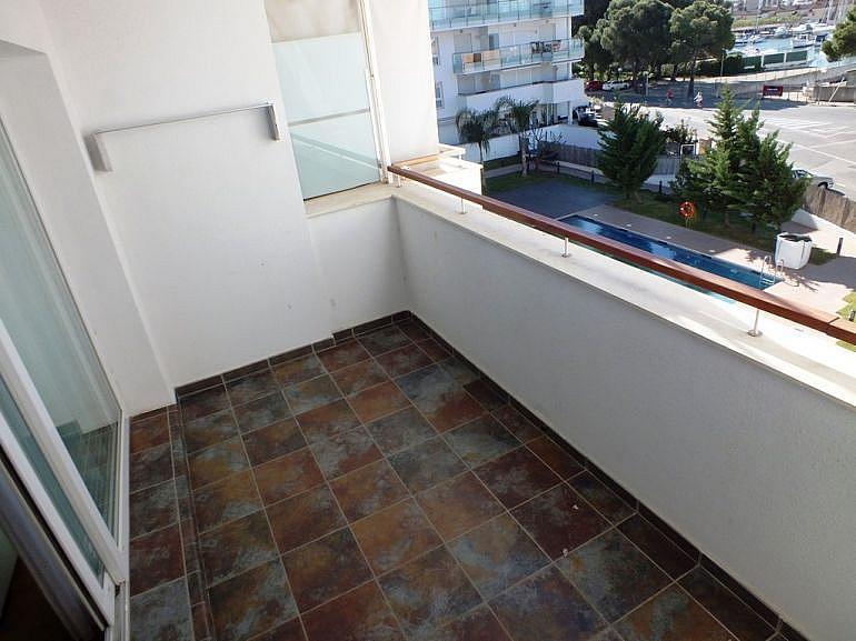 Imagen sin descripción - Apartamento en venta en Roses - 279874734