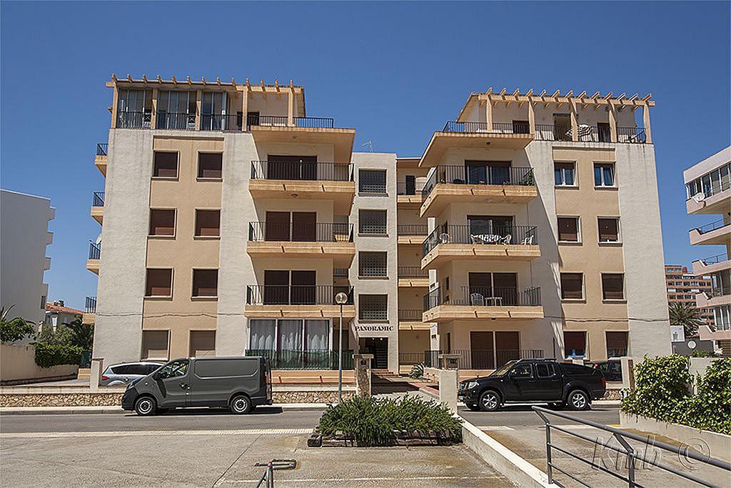 Imagen sin descripción - Apartamento en venta en Roses - 285405267