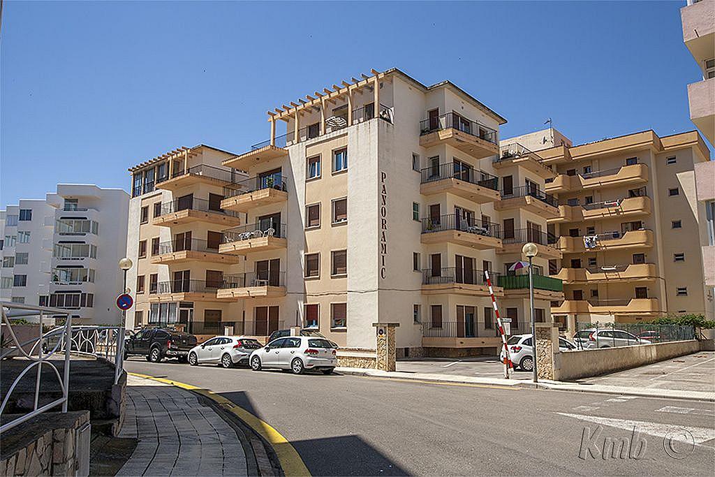 Imagen sin descripción - Apartamento en venta en Roses - 285405270