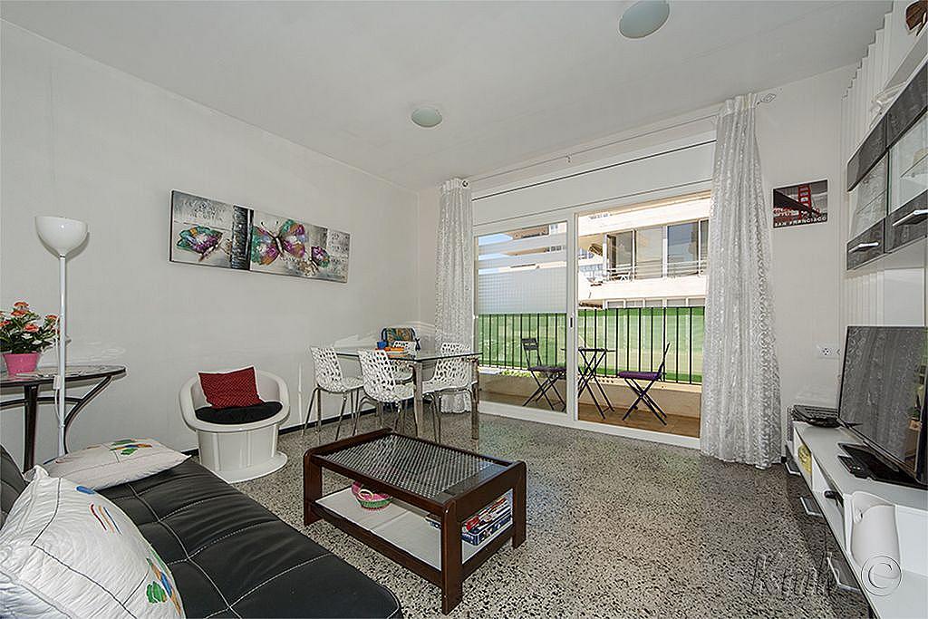 Imagen sin descripción - Apartamento en venta en Roses - 285405273