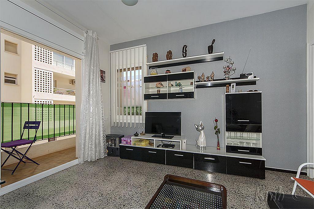 Imagen sin descripción - Apartamento en venta en Roses - 285405276