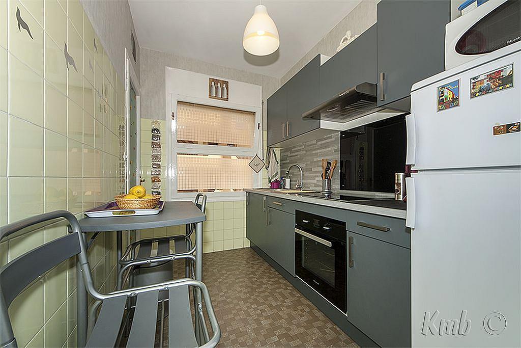 Imagen sin descripción - Apartamento en venta en Roses - 285405282