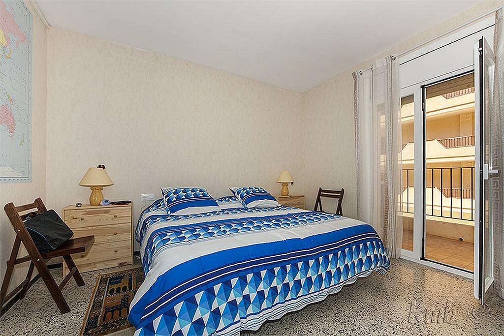 Imagen sin descripción - Apartamento en venta en Roses - 285405285