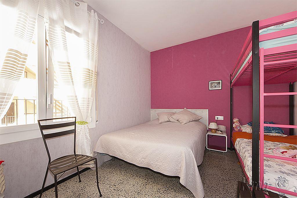 Imagen sin descripción - Apartamento en venta en Roses - 285405288