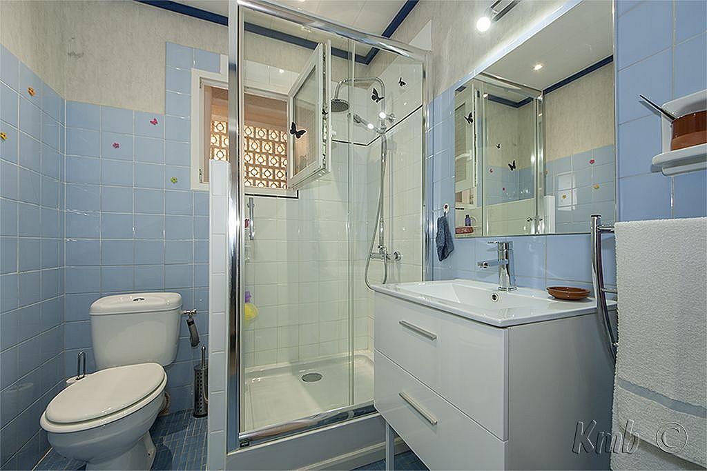 Imagen sin descripción - Apartamento en venta en Roses - 285405291