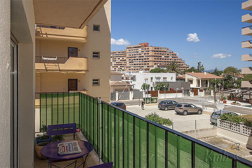 Imagen sin descripción - Apartamento en venta en Roses - 285405297
