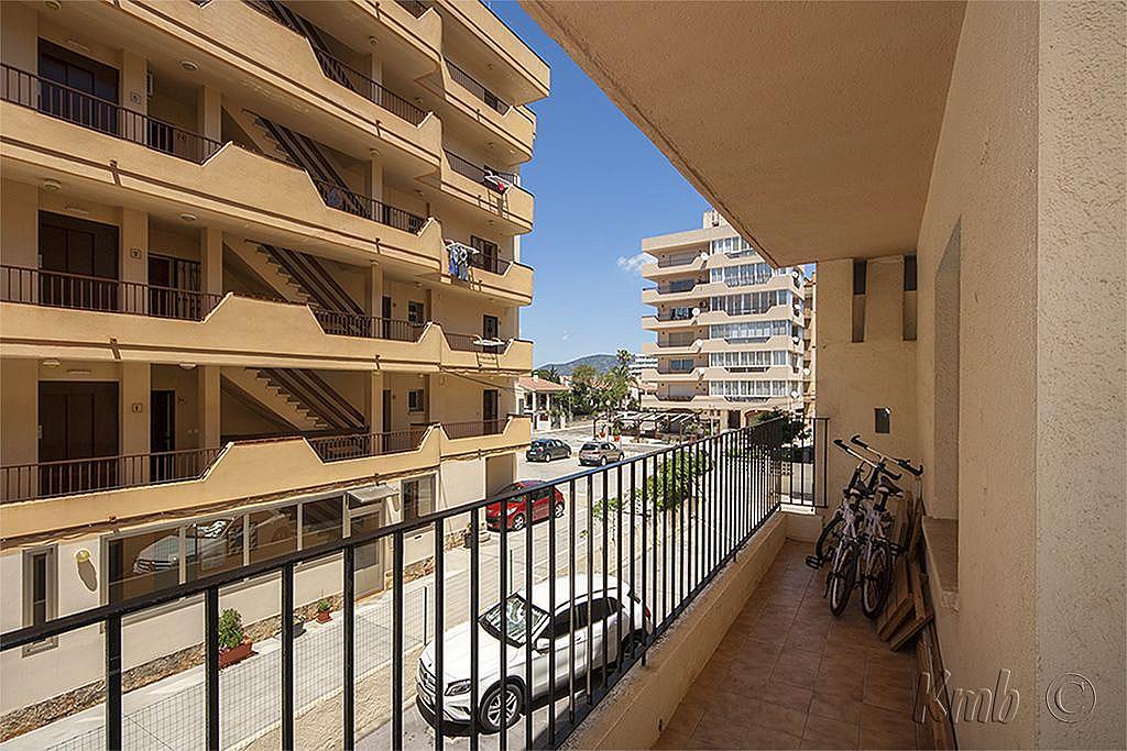 Imagen sin descripción - Apartamento en venta en Roses - 285405300